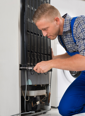 Appliances Repair Stouffville